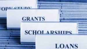There are many of financial aid options at California Community Colleges