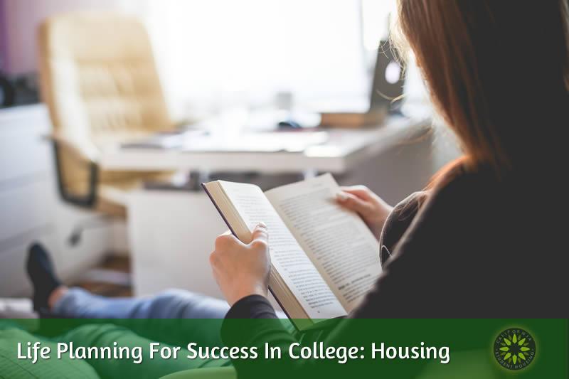 life-planning-housing