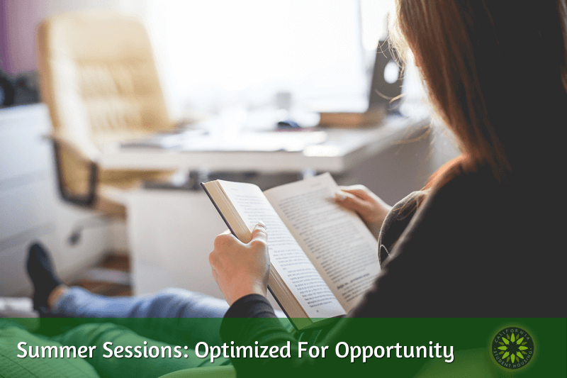 summer-sessions-optimized
