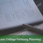 College Pathway Planning Resources