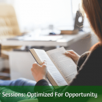 Summer Academic Sessions Accelerate Opportunity